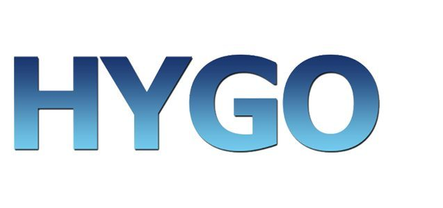 HYGO - The #1 eCommerce Video Creator
