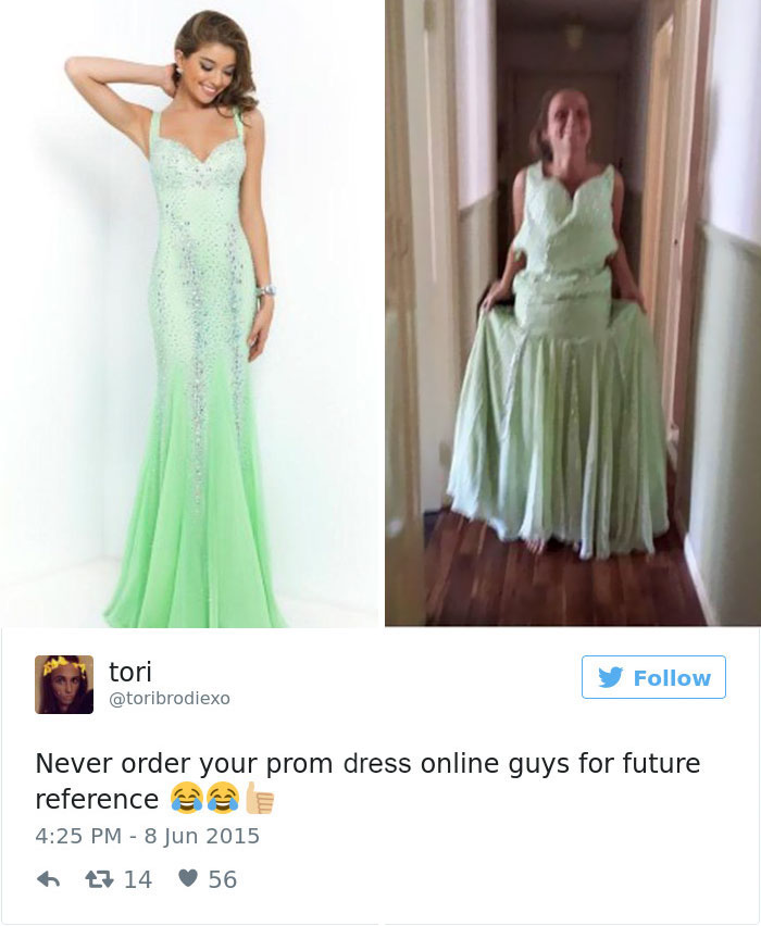 Contemporary Weird Prom Dress Image Collection - Wedding Dress Ideas ...
