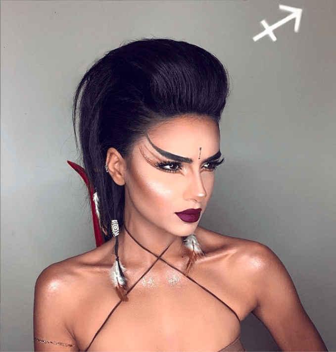 Makeup guru!🤩🥰😻 Makeup by - Touchfinishcosmetics
