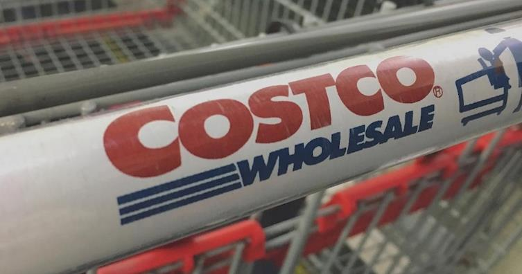 These Are The 16 Items You Should Always Buy At Costco