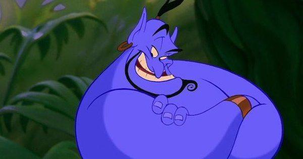 Disney Finally Casts Its New