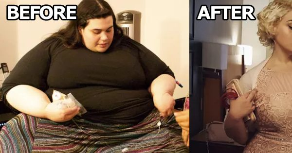 Belly Fat Burner Yoga