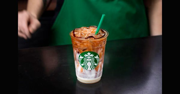 Starbucks Is Giving Free Macchiatos This Week, And This Is How You Can Get One