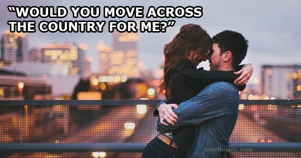 15 Questions You Should Ask Your Partner Before You Get Married