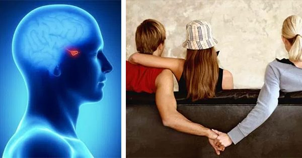 Scientists Test if Humans are Biologically Programmed to Cheat on Their Partners